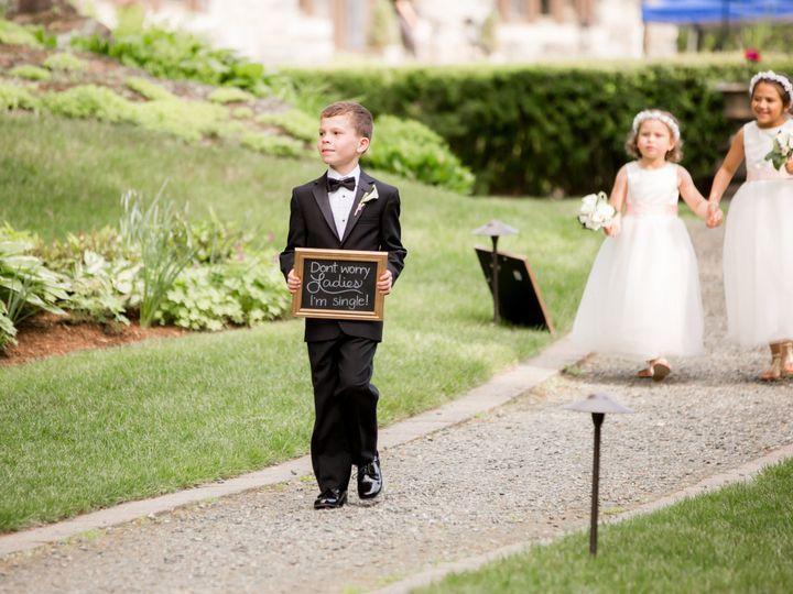 Tmx 1527178725 85a327407c0cf0fe 1527178721 55d803a40d13cd44 1527178693557 27 Photographer S Fa Proctorsville, Vermont wedding venue