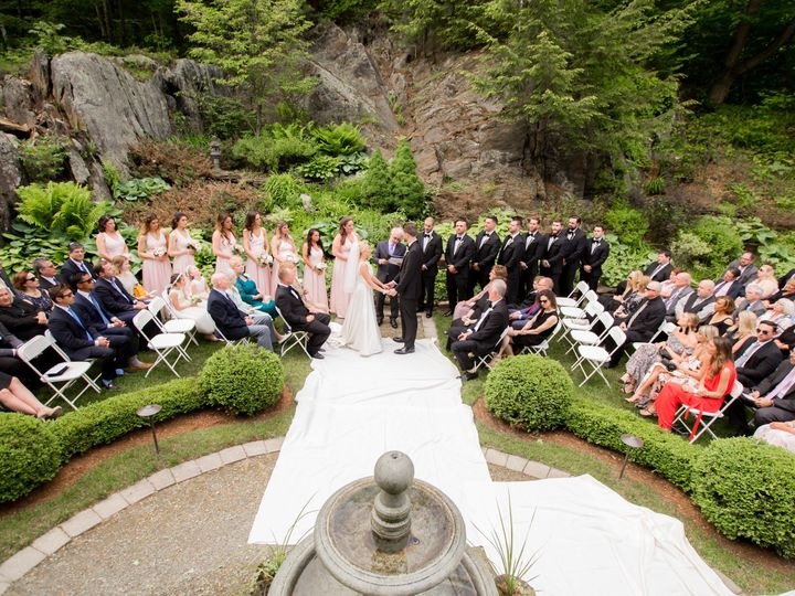Tmx 1527178726 95732453c8017b05 1527178721 5525dc4abe584c99 1527178693558 28 Photographer S Fa Proctorsville, Vermont wedding venue