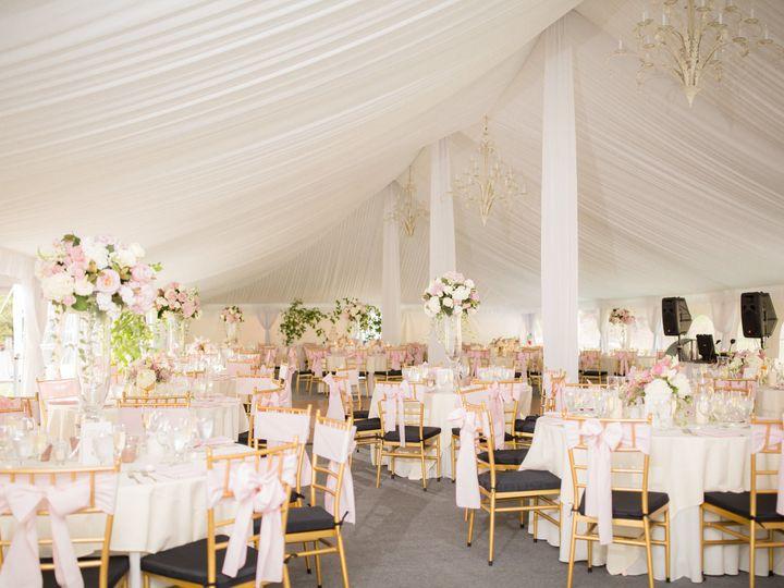 Tmx 1527178726 Bed839de1620bcb7 1527178722 1b68e91427e9a183 1527178693559 29 Photographer S Fa Proctorsville, Vermont wedding venue
