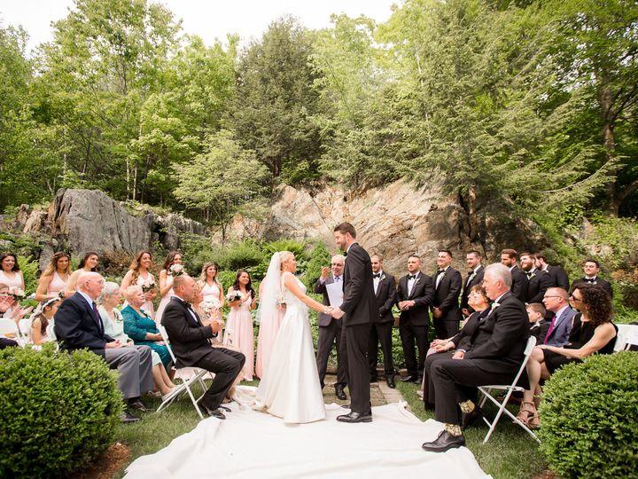 Tmx 1527178753 Bcd595602cac6135 1527178750 2c129288bcf0f664 1527178743991 32 Ceremony 1050 Proctorsville, Vermont wedding venue