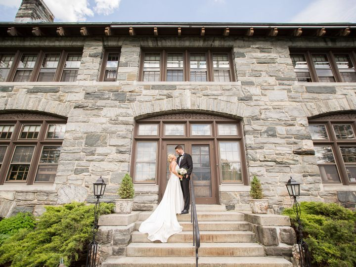 Tmx 1527178753 Fa2725156c644fb0 1527178750 036212d1f5de5cc3 1527178743992 33 Katelyn And John  Proctorsville, Vermont wedding venue