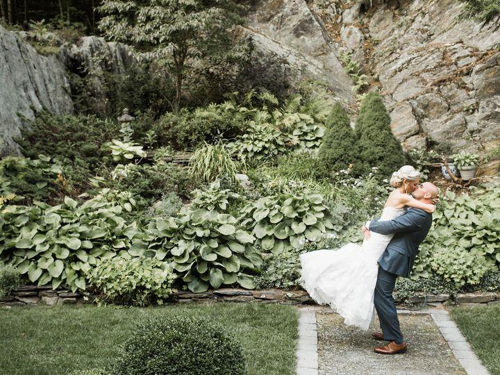 Tmx 1527178803 454d3fc13ea9b491 1527178802 747bea26d606c8b0 1527178800080 38 Maria Anthony 911 Proctorsville, Vermont wedding venue
