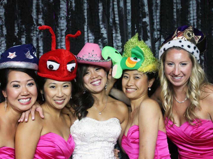 Tmx 1426291066704 Img0940 Blue Bell, PA wedding rental