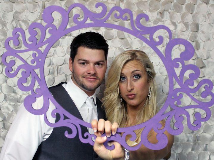 Tmx 1426291144139 Img7074 Elkins Park, Pennsylvania wedding rental