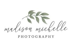 Madison Michelle Photography