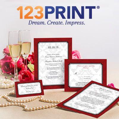 123print weddingwire 400x400
