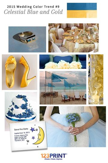 800x800 1428021483796 9 123print celestial blue and gold wedding ideas