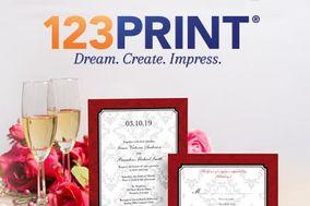 123Print Inc.