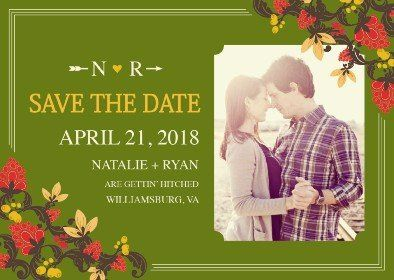 Tmx 1358198144846 BohoBloomPhoto Dallas wedding invitation