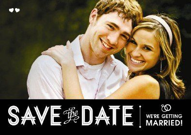 Tmx 1358198145838 BrideGroomBillboardPhoto Dallas wedding invitation