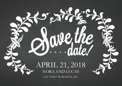 Tmx 1358198152189 VineoftheTimes Dallas wedding invitation