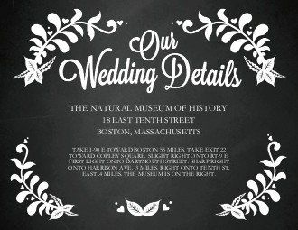 Tmx 1363013478489 123PrintWeddingEnclosureCardsVineoftheTimes Dallas wedding invitation