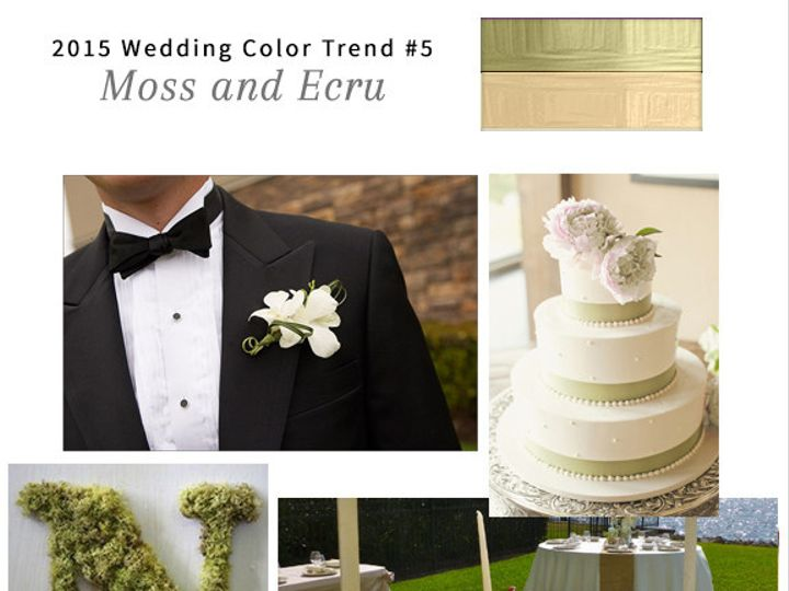 Tmx 1428021433515 5 123print Moss And Ecru Wedding Dallas wedding invitation