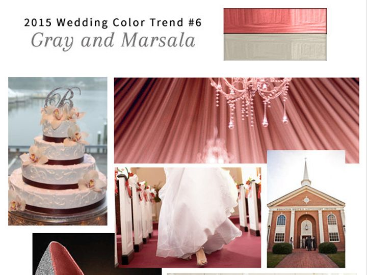 Tmx 1428021446031 6 123print Gray And Marsala Wedding Ideas Dallas wedding invitation
