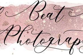 Off Beat Betta Photography