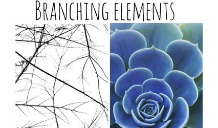 Branching Elements