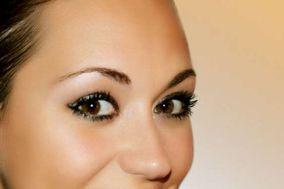 Makeup Face Artistry