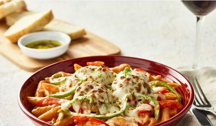 Carrabba's Italian Grill - Winston Salem