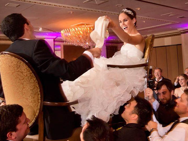 Tmx 1369947958190 Mwo4 Suwanee, GA wedding band