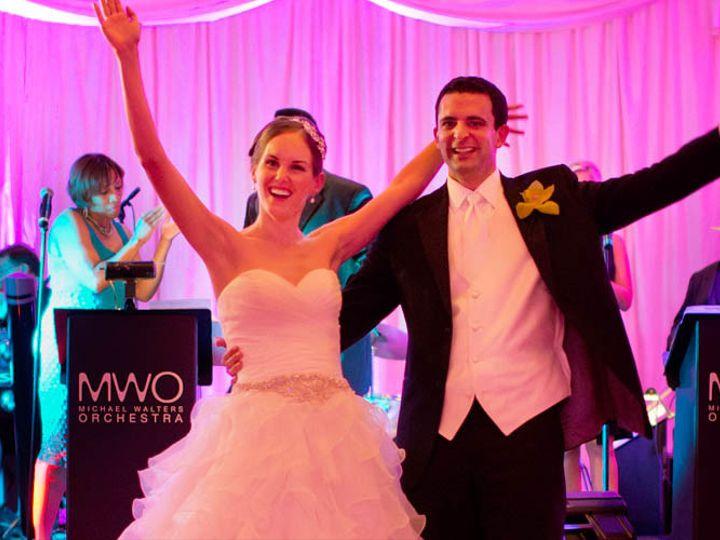 Tmx 1369947978973 Mwo5 Suwanee, GA wedding band