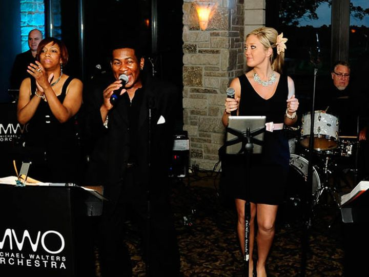 Tmx 1370471779496 Img0168 Suwanee, GA wedding band