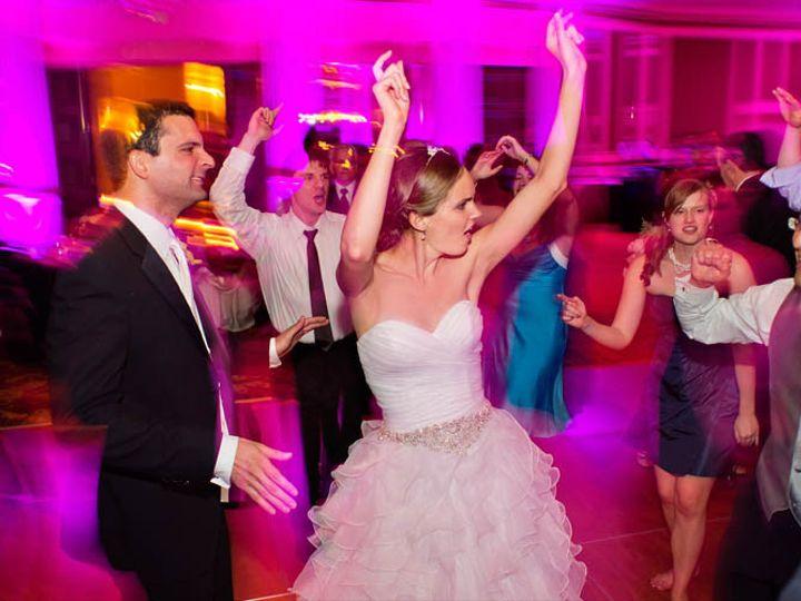 Tmx 1370471816329 Img0166 Suwanee, GA wedding band
