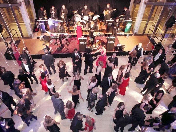Tmx 1370471872294 Img0163 Suwanee, GA wedding band