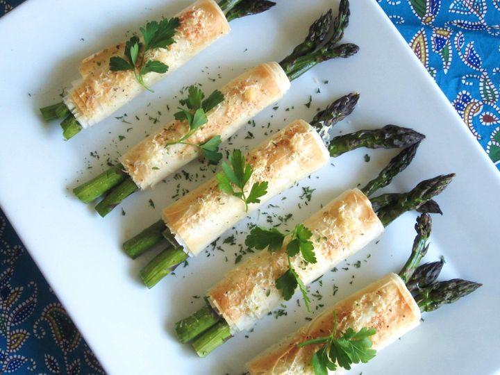 asparagus bundles 026