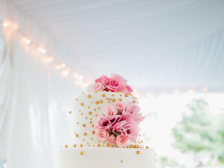 Tmx 1478628518671 2015rochellemikeweddingaug29 0584 Nobleboro, ME wedding venue