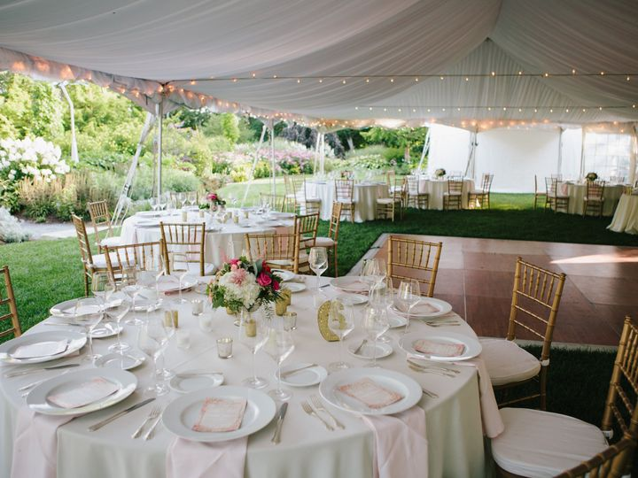 Tmx 1481561309365 2015rochellemikeweddingaug29 0589 1 Nobleboro, ME wedding venue