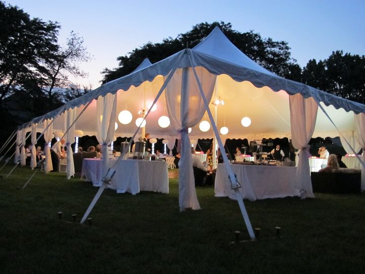Tmx 1481562214044 Img0307 Nobleboro, ME wedding venue