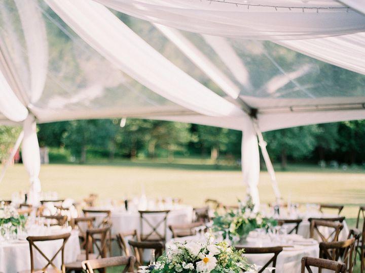 Tmx 1481826108496 Ontario Fine Art Wedding Photographer Kayla Yestal Nobleboro, ME wedding venue