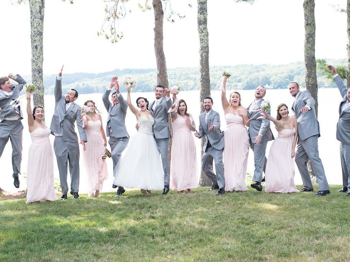 Tmx 1514473617419 Little Formals 92 Nobleboro, ME wedding venue