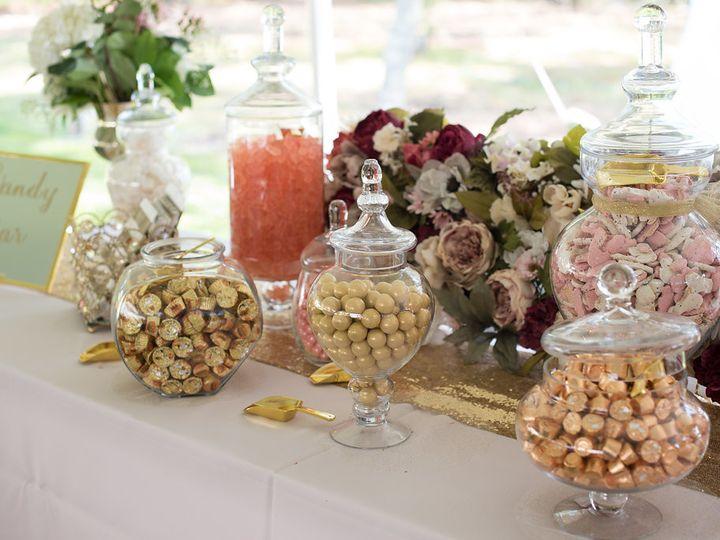 Tmx 1514473657251 Little Formals 194 Nobleboro, ME wedding venue