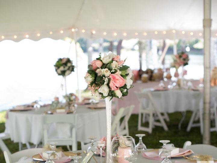 Tmx 1514473665463 Little Formals 205 Nobleboro, ME wedding venue
