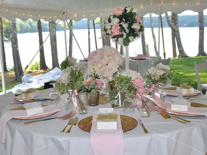 Tmx 1514473713331 Little Secondshooter 55 Nobleboro, ME wedding venue