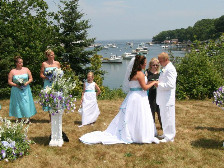 Tmx 1514474532151 David  Elizabeth Boynton 431 Nobleboro, ME wedding venue