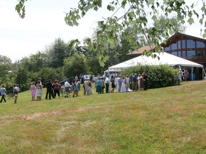 Tmx 1514474562429 David  Elizabeth Boynton 516 Nobleboro, ME wedding venue