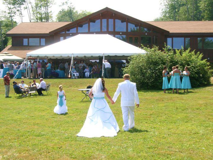 Tmx 1514474651144 David  Elizabeth Boynton 954 Nobleboro, ME wedding venue