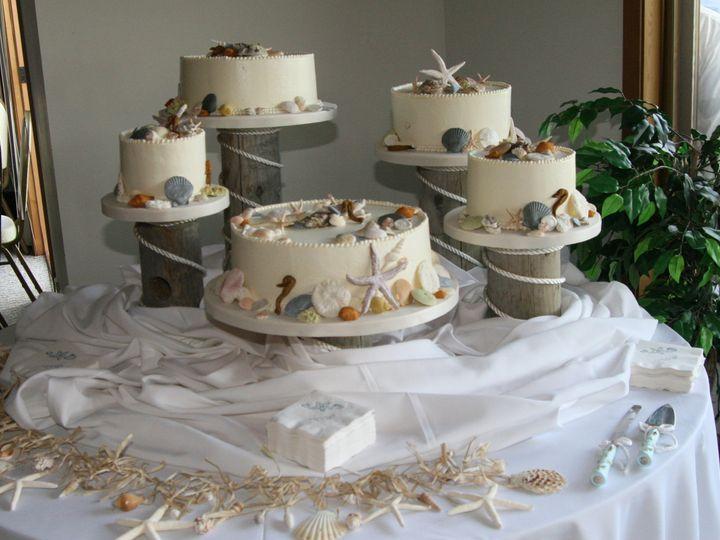 Tmx 1514474677297 David  Elizabeth Boynton 1076 Nobleboro, ME wedding venue