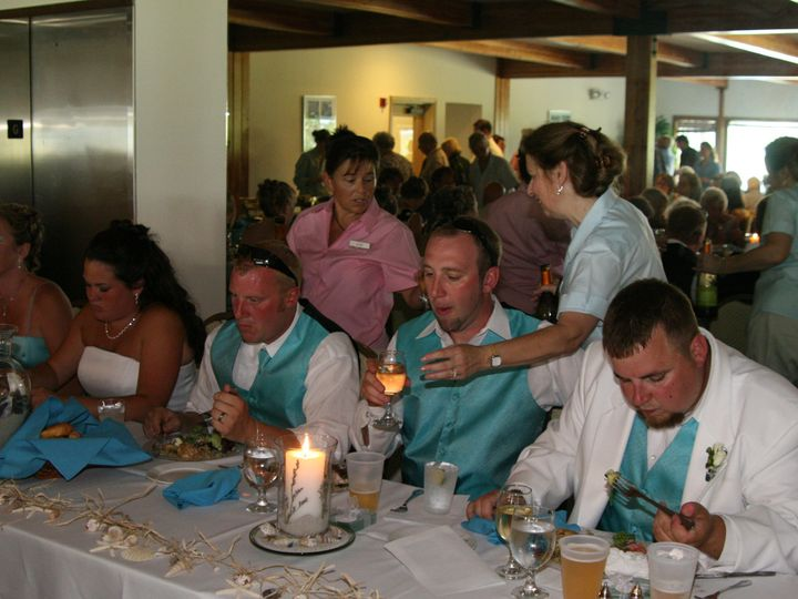 Tmx 1514474844783 David  Elizabeth Boynton 1117 Nobleboro, ME wedding venue