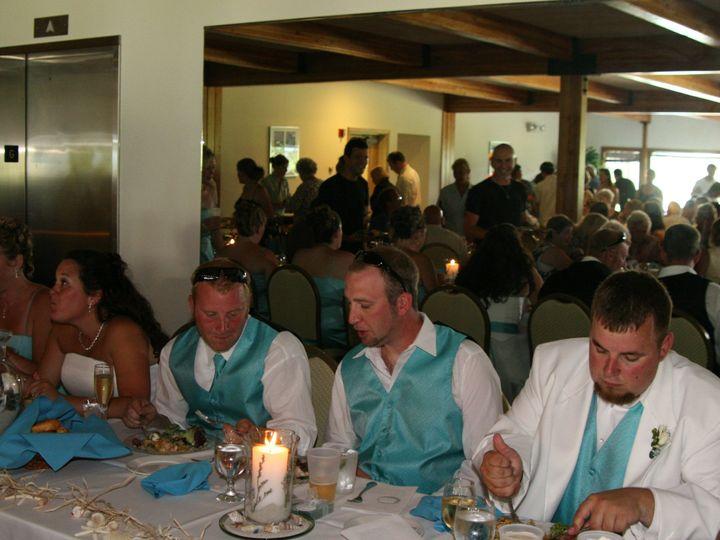 Tmx 1514474871999 David  Elizabeth Boynton 1118 Nobleboro, ME wedding venue