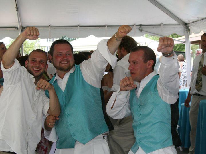 Tmx 1514474924808 David  Elizabeth Boynton 1205 Nobleboro, ME wedding venue