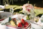 Seacoast Catering and Lobster Bakes | Sprague Point Event Venue image
