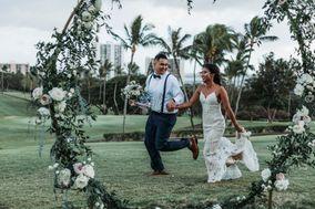 One Moment Hawai'i