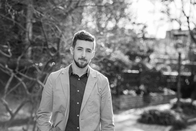 Ryan Ogborn/Owner