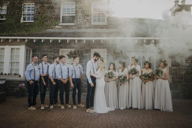 ogborn films wedding videography 51 1042713