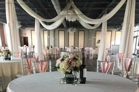 Blvd Wedding Concepts