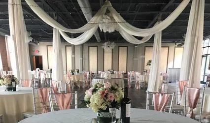Blvd Wedding Concepts
