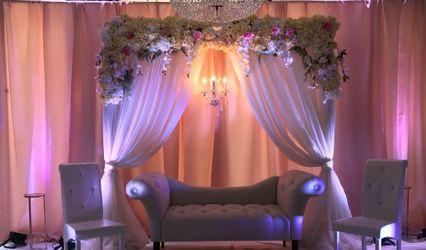 Blvd Wedding Concepts 1